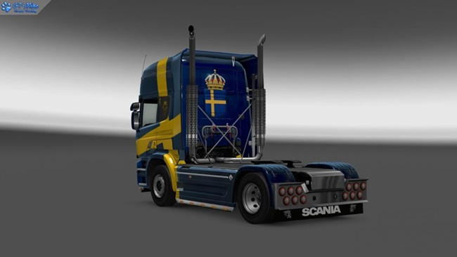 gtm-scania-r-p-degistirme