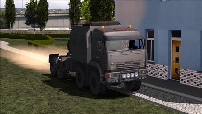 kamaz-43-63-65-offroad-kamyon