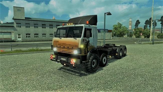 kamaz-4410-6450-kamyon