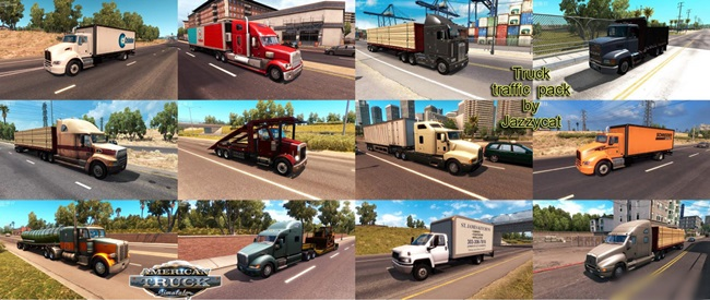 kamyon-ve-dorse-trafik-paketi