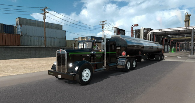 kenworth-521-kamyon