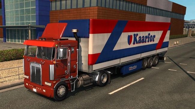 kenworth-k100-kamyon