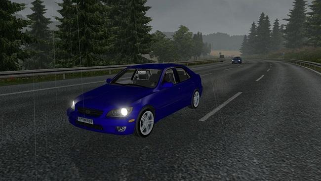 lexus-ls300-araba