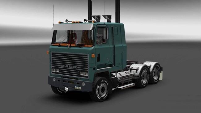mack-ultraliner-kamyon