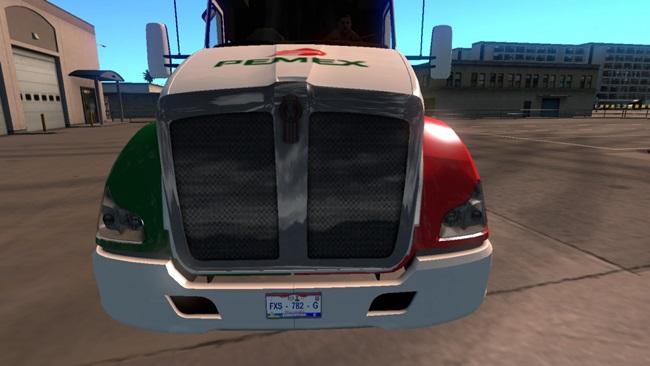 meksika-plakalari