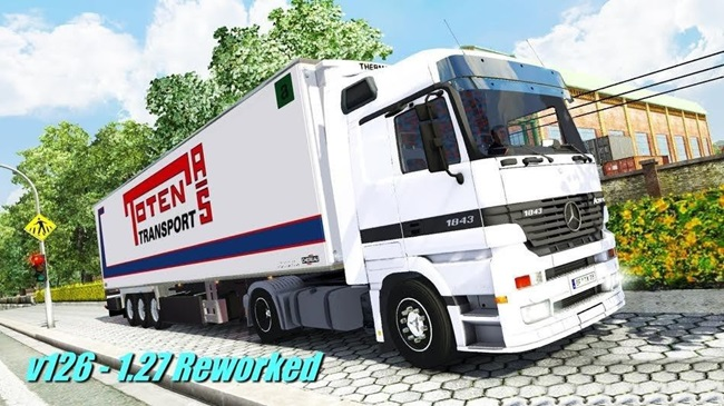 mercedes-benz-actros-mp1-kamyon