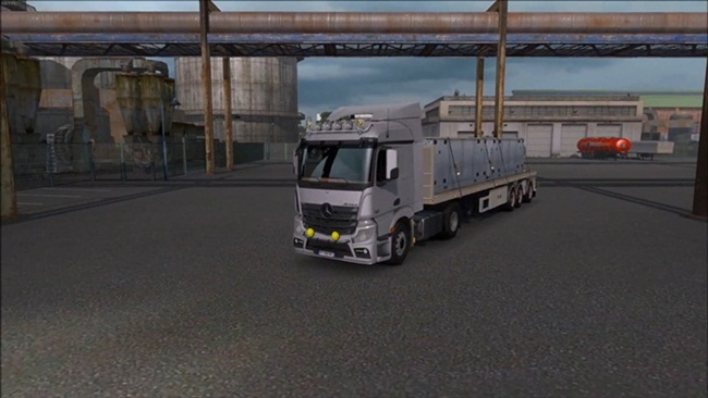 mercedes-benz-actros-mp4-kamyon