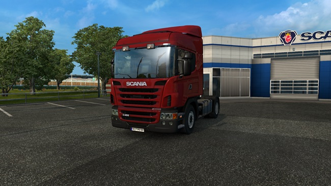 scania-g400-kamyon