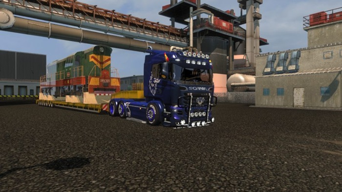 scania-r-s-carly-kamyon