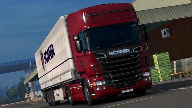 scania-r-streamline-modifiye