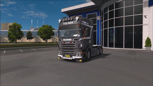 scania-r560-tolner-kamyon