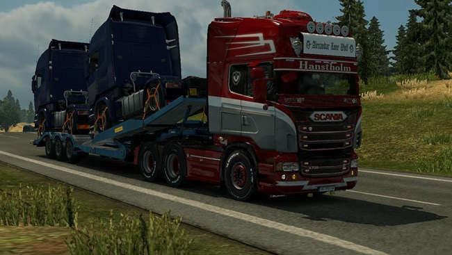 scania-rjl-lost-boy-skin-yamasi