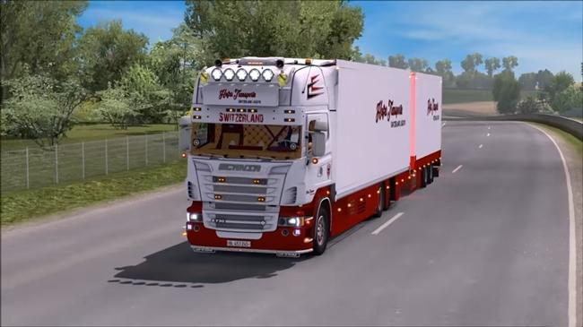 scania-v8-tandem-kamyon