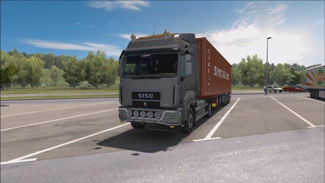 sisu-r500-c500-ve-c600-kamyon
