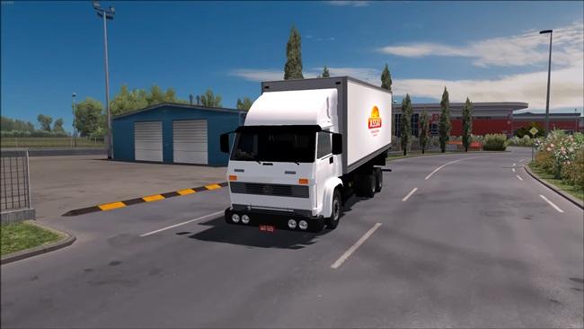 volkswagen-35-300-kamyon