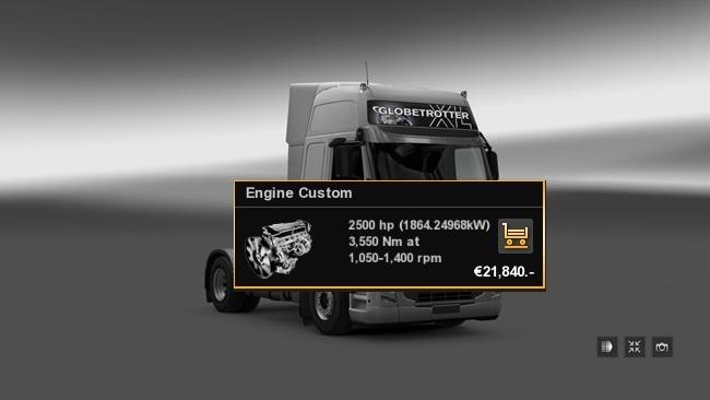 volvo-2500hp-motor