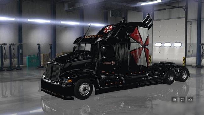 western-star-5700-kamyon