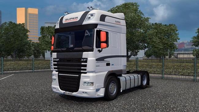 daf-xf-105-460-ssc-kamyon
