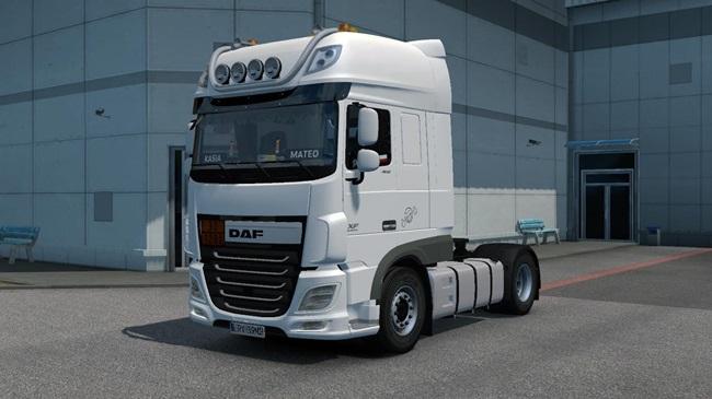 daf-xf-116-ssc-euro-6-kamyon