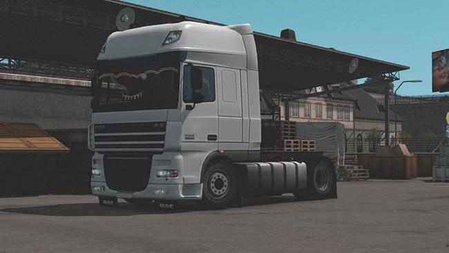 daf-xf-50k-kamyon