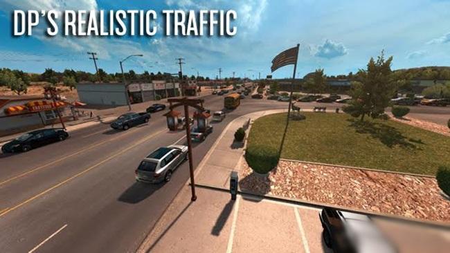 dps-gercekci-trafik-mod