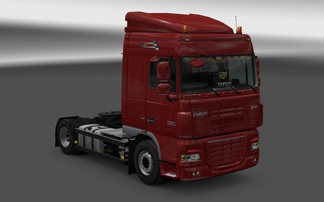 ets2-daf-xf-105-kamyon