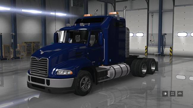 ets2-mack-pinnacle-kamyon