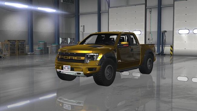 ford-f150-svt-raptor-pickup-yama