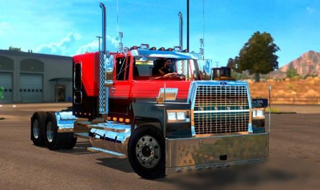 ford-ltl-9000-kamyon