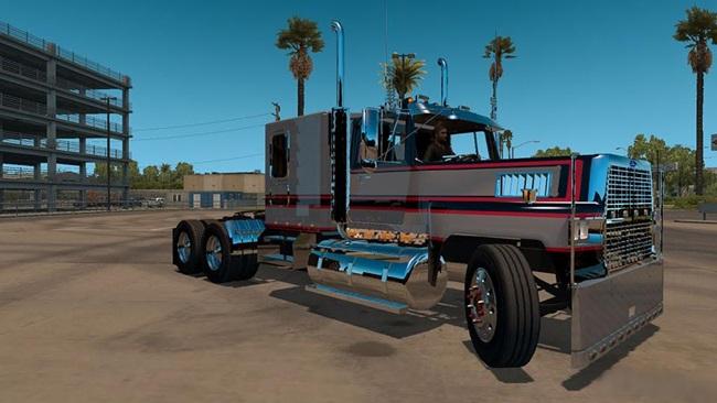 ford-ltl9000-kamyon