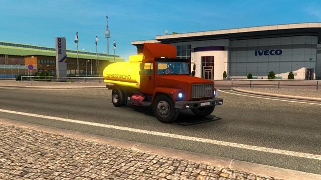 gaz-3307-3308-kamyon