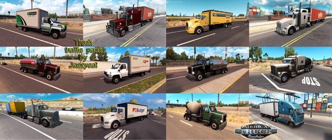 kamyon-trafik-paketi