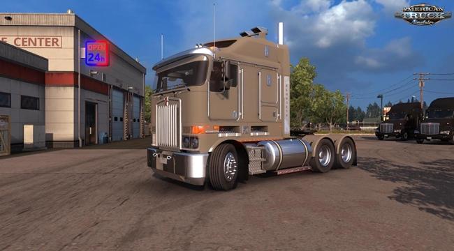 kenworth-k108-kamyon