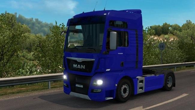man-tgs-euro6-kamyon-01
