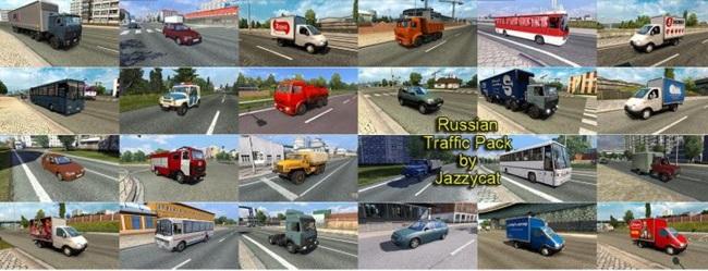 rus-trafik-paketi