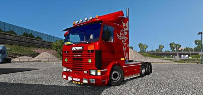 scania-113m-143m-kamyon
