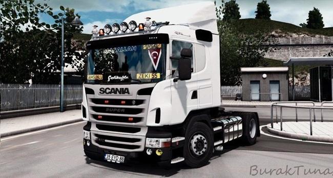 scania-g420-kamyon