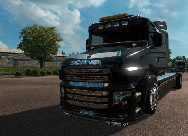 scania-illegal-t-kamyon