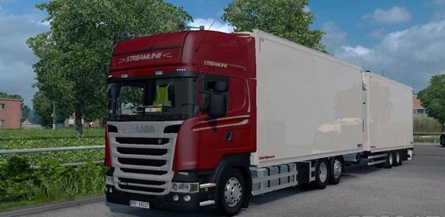 scania-r450-streamline-kamyon
