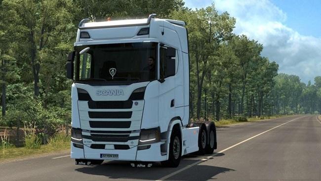 scania-s730-kamyon