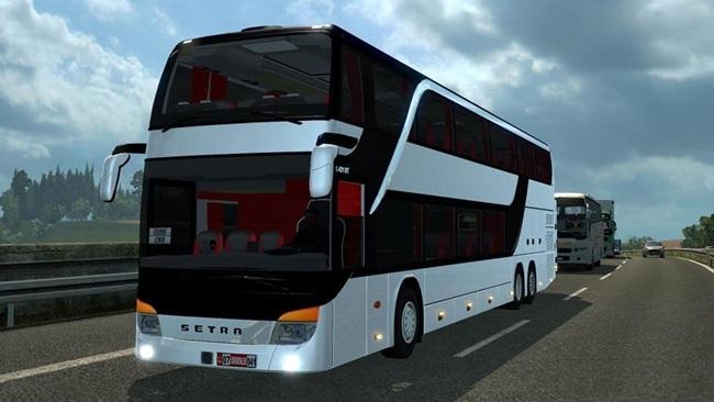 setra-431-otobus-yama