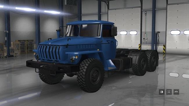 ural-4320-43202-kamyon