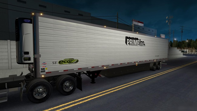 utility-3000r-prime-lnc-dorse