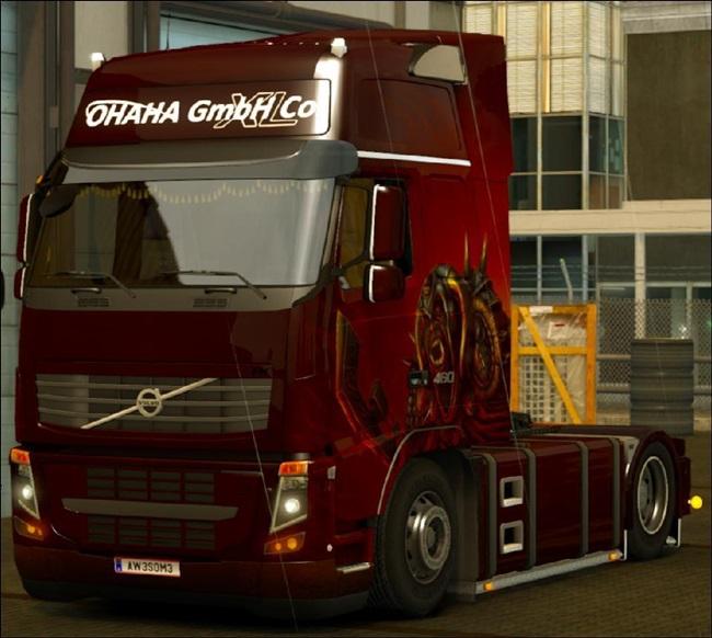 volvo-2009-klasik-kamyon
