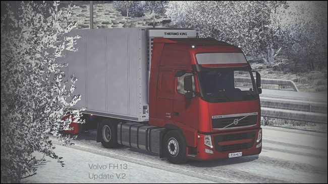 volvo-fh13-440-kamyon