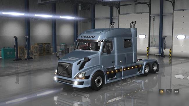volvo-vnl-780-kamyon