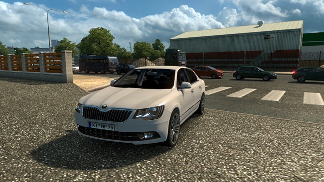 ets2-skoda-superb