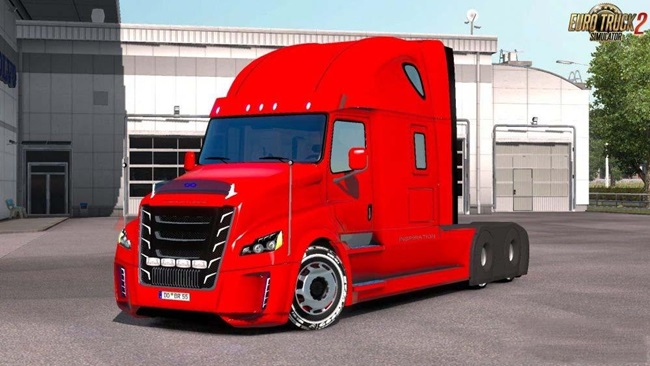 freightliner-inspiration-kamyon