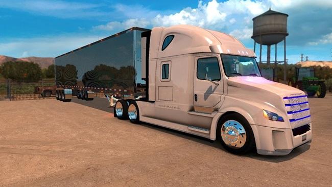 freightliner-lnspirion