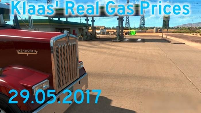 gercekci-gaz-fiyatlari